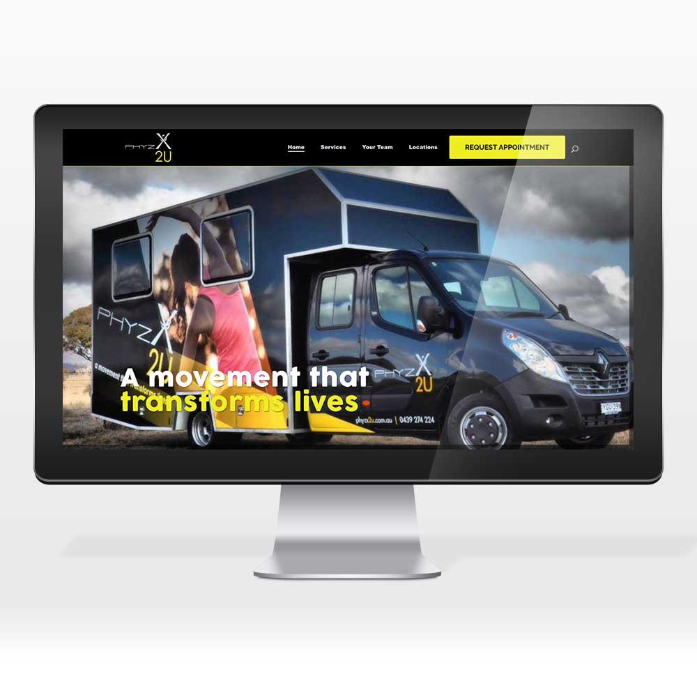 x2u-website